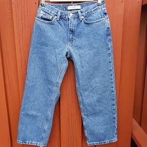 Vintage 02 Tommy Hilfiger Boyfriend Jeans Size 4